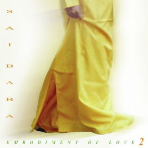 00 Embodiment of love2 Full cd mp3