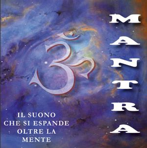 00 Mantra - The Sound behind the mind - full cd mp3