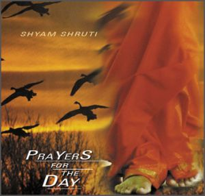 00 Prayers for the day Full cd mp3