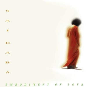00 Embodiment of love Full cd mp3