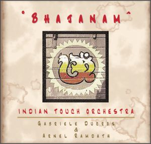 00 Bhajanam Full cd mp3
